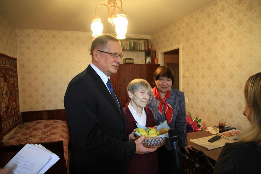 Мусорная-Кубракова-и-Шмелев