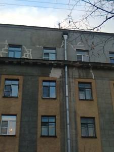 фасад-дома-№-154-по-наб.кан.-Грибоедова-после-капитального-ремонта