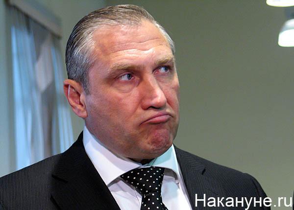 Картинки по запросу миненко федеральный инспектор