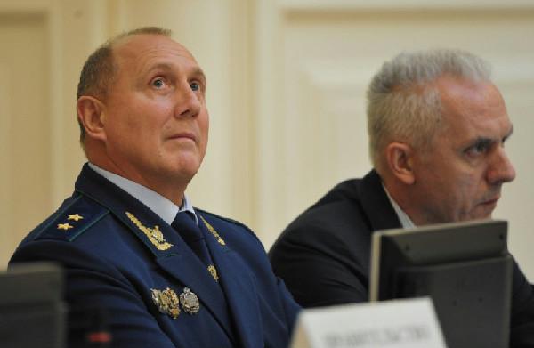 Литвиненко и Гуцан 2