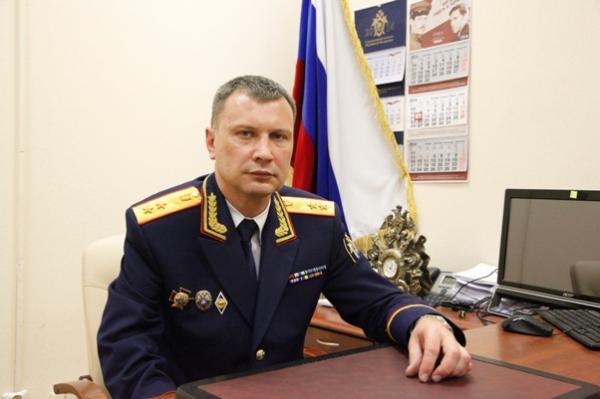 Маяков А.Ю.