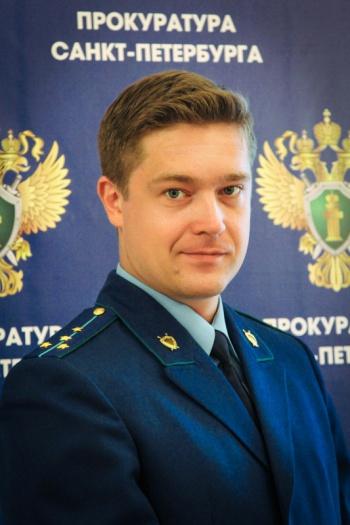Антонов И.В.