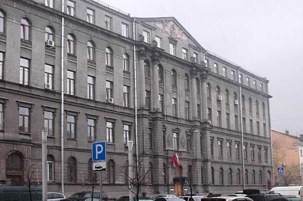 Картинки по запросу уэб и пк санкт-петербург захарьевская