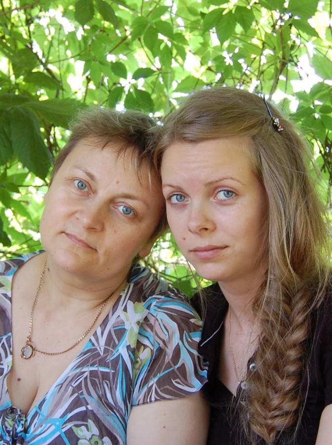 Малинина Елена Владимировна