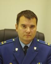 Юрасов