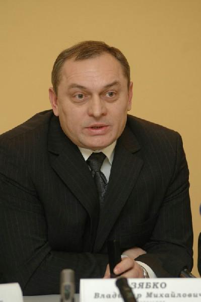 Зябко-В.М.