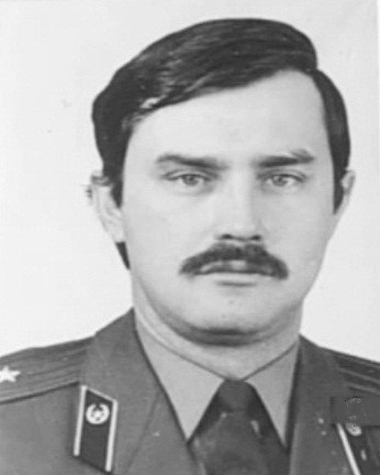 Полтавченко офицер.jpg