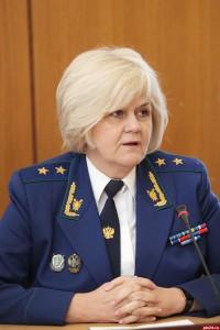 Солнышкина Нелли генерал-лейтенант.jpg