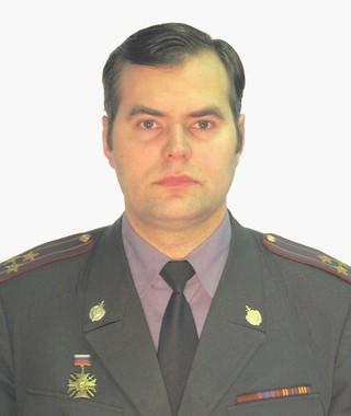 Петров С.В..jpg