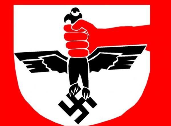 Нет фашизму.jpg