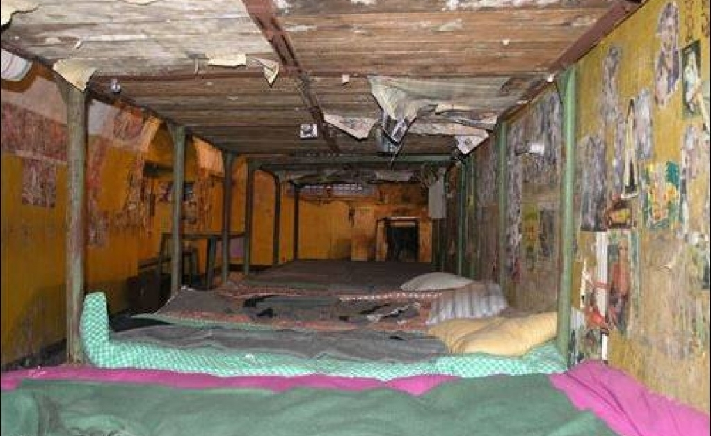 Картинки по запросу Солнышкина тюремная камера