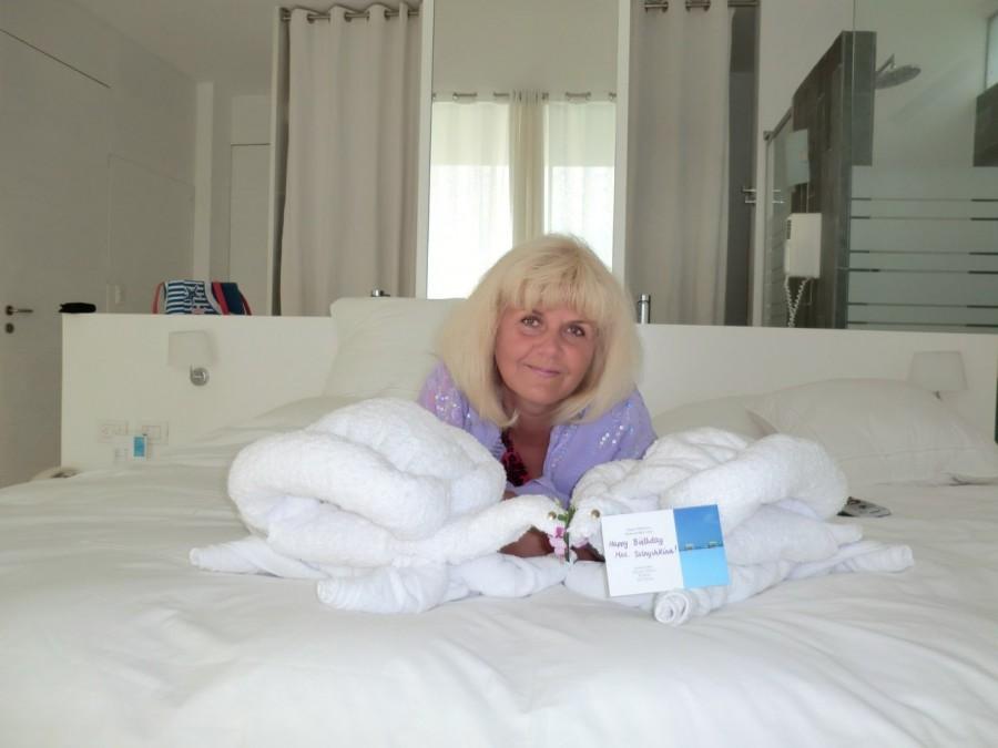 Солнышкина в постели.JPG