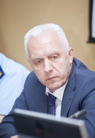 Картинки по запросу заместитель Гуцан