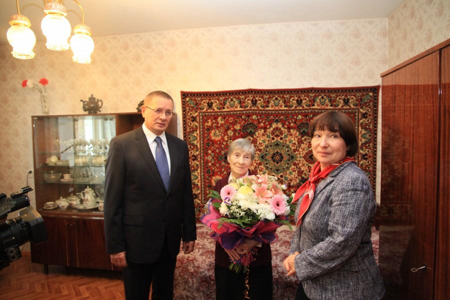 Кубракова и Шмелев.jpg