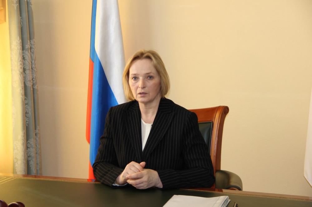 Картинки по запросу николаева татьяна алексеевна