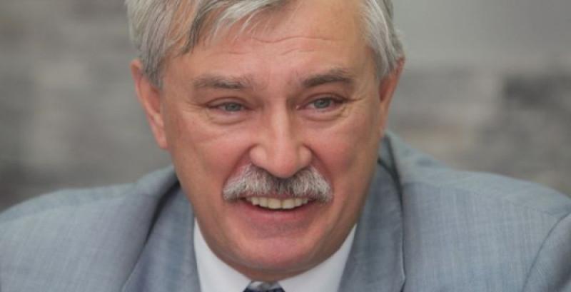 Полтавченко смеется!.jpeg