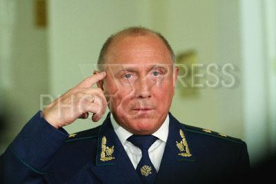 Картинки по запросу прокурор литвиненко