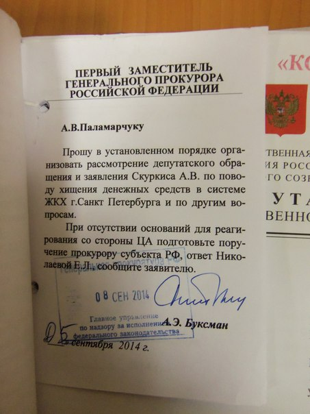 Буксман Николаевой.jpg