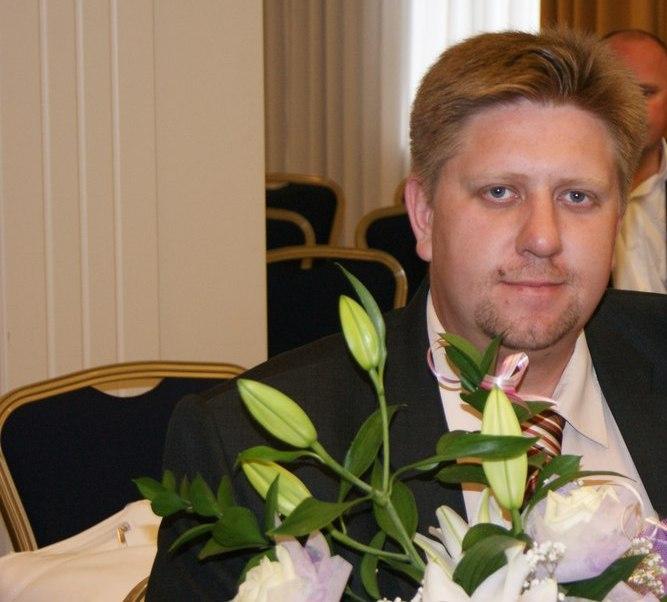 Янченков В.А..jpg