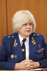 Солнышкина Н.Е. - начальник Управления ГП РФ в СЗФО.jpg