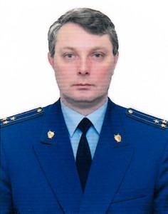 Чернов Игорь.jpg