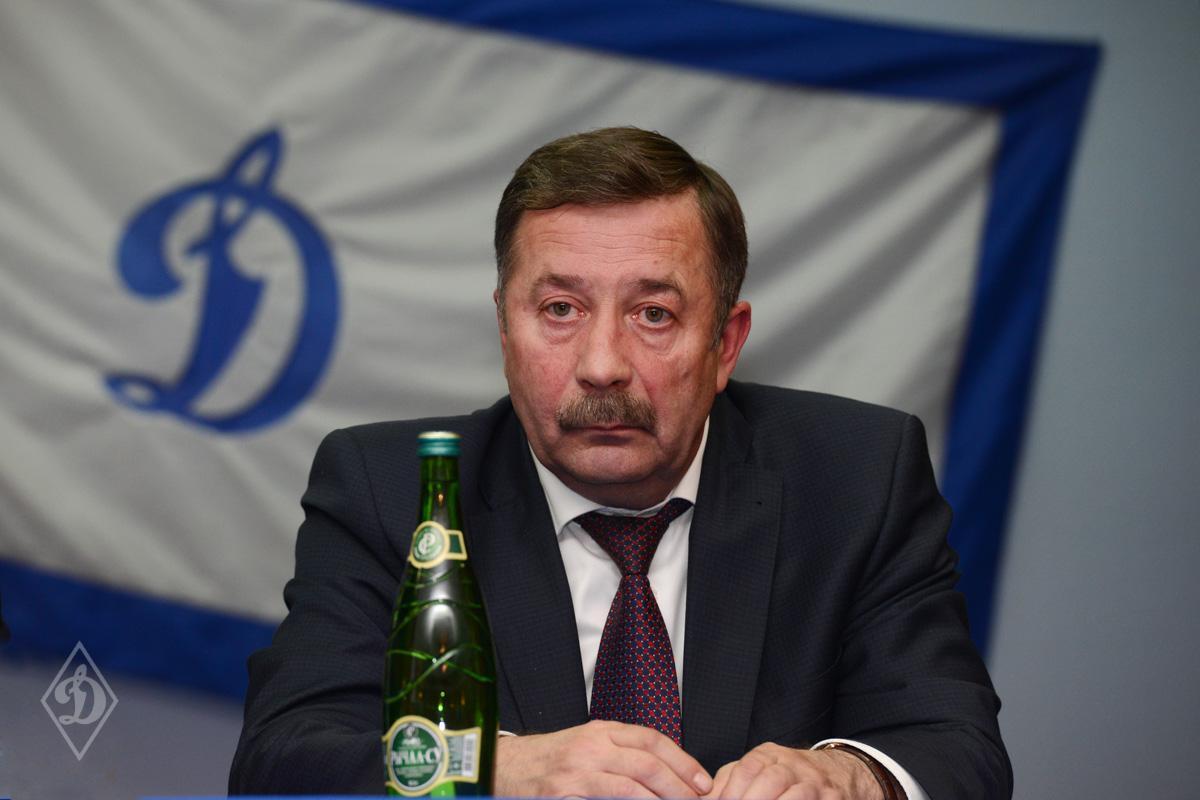 Родионов Александр Борисович.jpg