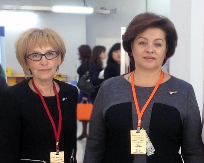 Комитет по образованию Санкт-Петербурга