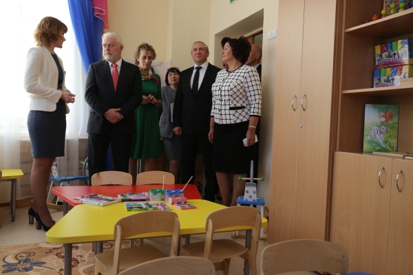 Дивинский, Кубракова, Миненко, Воробьева