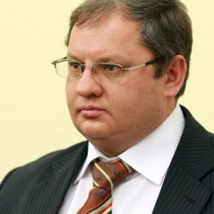 Дмитрий Румянцев.jpg
