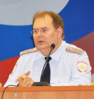 Петров 4.jpg