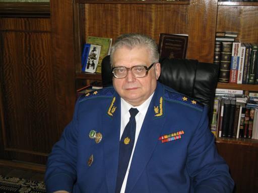 Картинки по запросу семин юрий юрьевич генеральная прокуратура