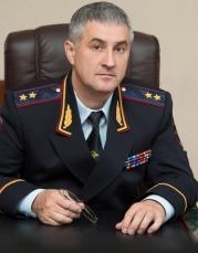 Макаров А.И..jpg