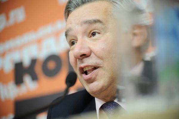 Картинки по запросу абраменко председатель комитета по благоустройству