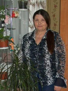 Кузнецова Татьяна 2.jpg