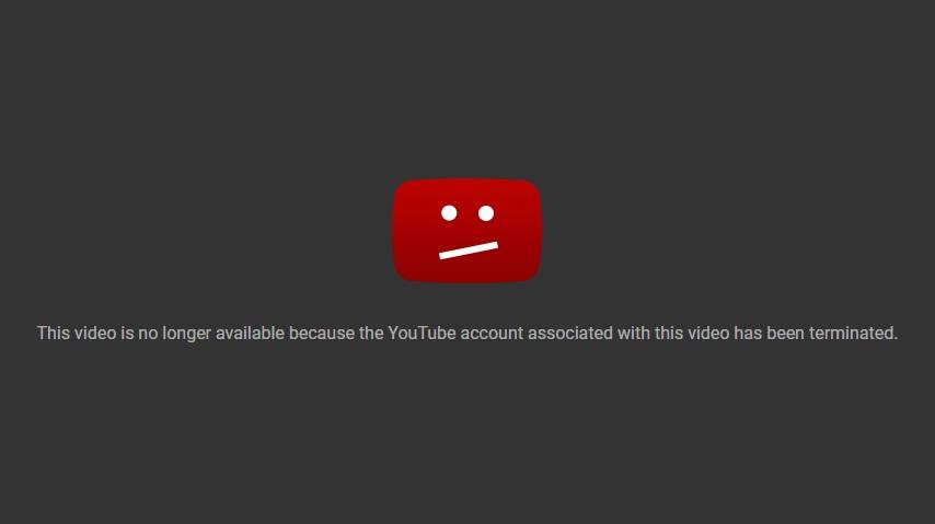 Видео для ограниченного просмотра сказал