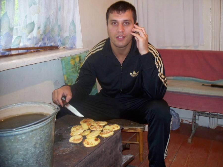 Артак Замашкин.jpg