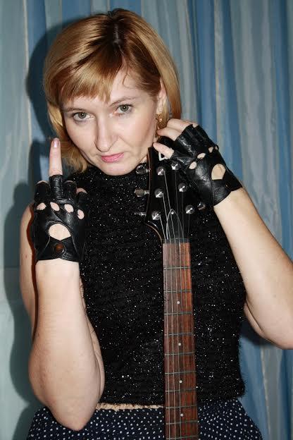 Башкирова Ира.png
