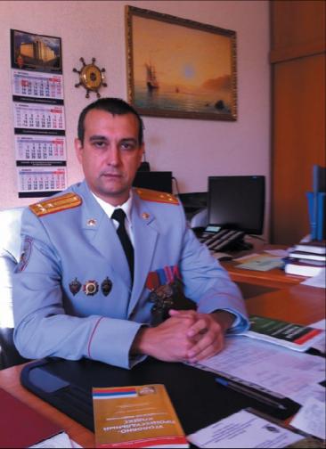 Полохов В.Д. - 2.png