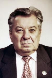 Скуркис Виктор Иосифович.jpg