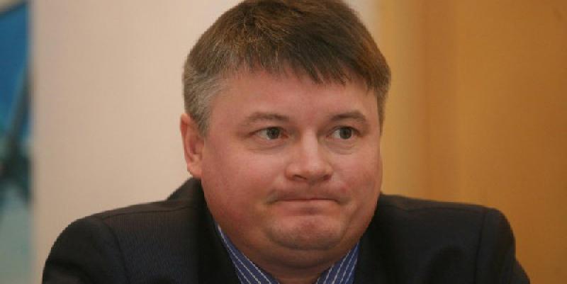 Линченко Н.В..jpg