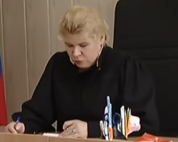 судья Ботанцова.jpg