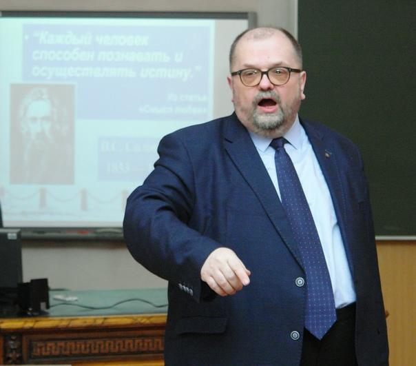 Юля Кубракова извращения 5.jpg