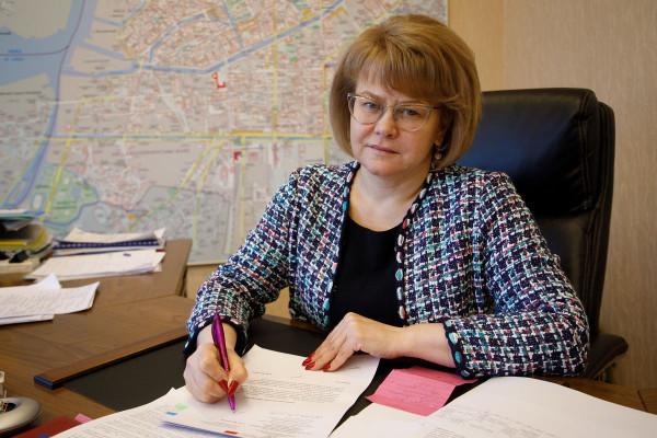 Елена Ворошилова 3.jpg