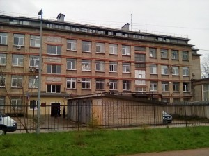 Красногвардейский суд.jpg