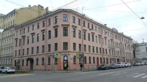 Дом Вороновой.jpg