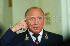 Литвиненко С.И. стреляется.jpg