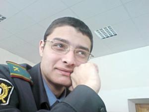 Абдуллаев 2.jpg