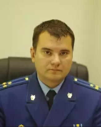 Юрасов А.Г..jpg