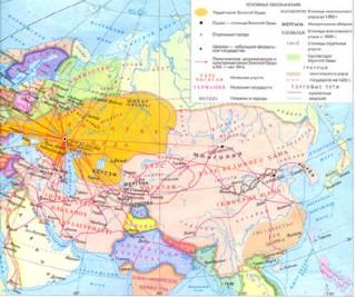 prezentatsiya-na-temu-nashestvie-mongolo-tatar-13-14-vekah-tak