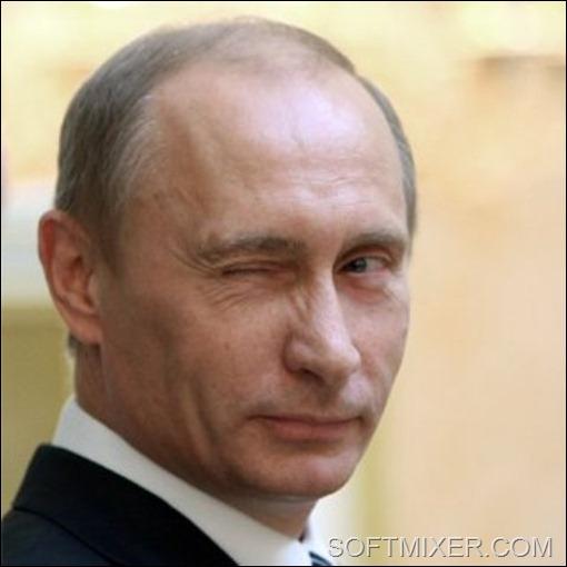 20120713 vladimir_putin15_thumb[5]